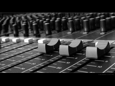 Áudio e Vídeo Stl
